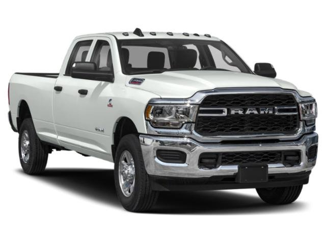 Pre-Owned 2019 Ram 2500 Big Horn